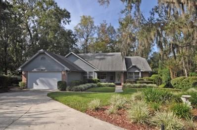 11876 Olde Oaks Ct S, Jacksonville, FL 32223 - #: 969071