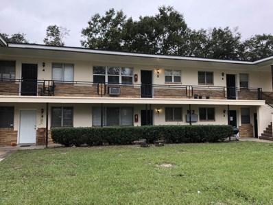 912 Arco Dr UNIT 5, Jacksonville, FL 32211 - #: 969074