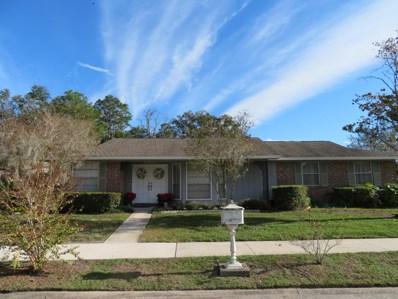 4815 Black Pine Ct, Jacksonville, FL 32210 - MLS#: 969076