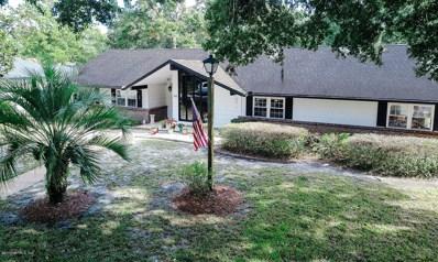 3645 Hermitage Rd, Jacksonville, FL 32277 - #: 969084