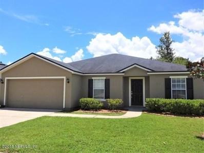 1867 McGirts Point Blvd, Jacksonville, FL 32221 - #: 969097