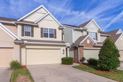 6399 Autumn Berry Cir, Jacksonville, FL 32258 - #: 969108