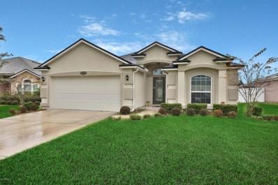 15716 Twin Creek Dr, Jacksonville, FL 32218 - #: 969112