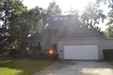 1350 Pinewood Rd, Jacksonville Beach, FL 32250 - #: 969113