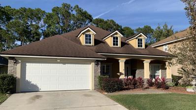 13793 N Shady Woods St, Jacksonville, FL 32224 - MLS#: 969116