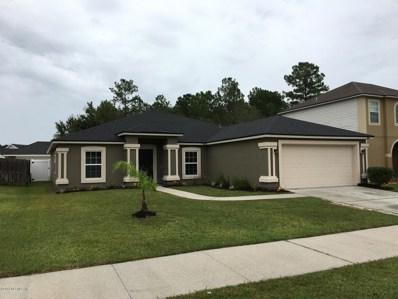 2062 Cherokee Cove Trl, Jacksonville, FL 32221 - #: 969119