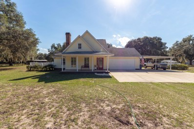 4775 Gadara Rd, Keystone Heights, FL 32656 - #: 969123