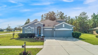 Middleburg, FL home for sale located at 4027 Sandhill Crane Ter, Middleburg, FL 32068