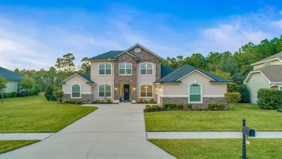 Middleburg, FL home for sale located at 3885 Trail Ridge Rd, Middleburg, FL 32068