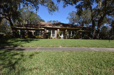 1750 Leyburn Ct, Jacksonville, FL 32223 - MLS#: 969150