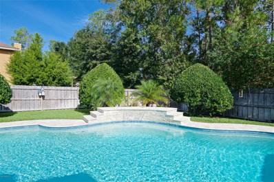 2505 E Winged Elm Dr, Jacksonville, FL 32246 - MLS#: 969163
