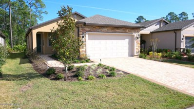 Ponte Vedra, FL home for sale located at 332 Caspia Ln, Ponte Vedra, FL 32081