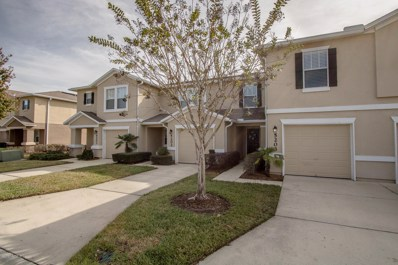 Fleming Island, FL home for sale located at 1500 Calming Water Dr UNIT 5203, Fleming Island, FL 32003