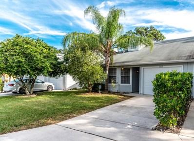 11079 Wandering Oaks Dr, Jacksonville, FL 32257 - MLS#: 969174