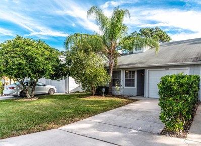 11079 Wandering Oaks Dr, Jacksonville, FL 32257 - #: 969174