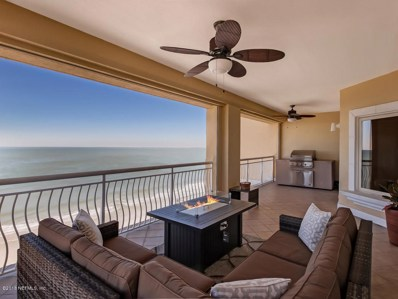 Jacksonville Beach, FL home for sale located at 917 1ST St N UNIT 1104, Jacksonville Beach, FL 32250