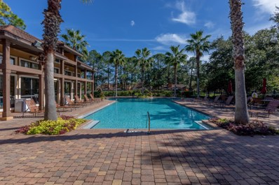 Ponte Vedra Beach, FL home for sale located at 930 Seashell Ln, Ponte Vedra Beach, FL 32082