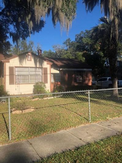 873 Bunker Hill Blvd, Jacksonville, FL 32208 - #: 969195