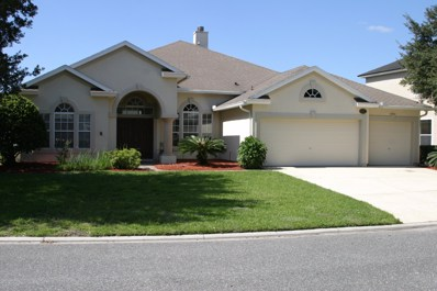 900 Wilmington Ln, Orange Park, FL 32065 - #: 969210
