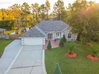 11675 N Stonebridge Dr, Jacksonville, FL 32223 - MLS#: 969216