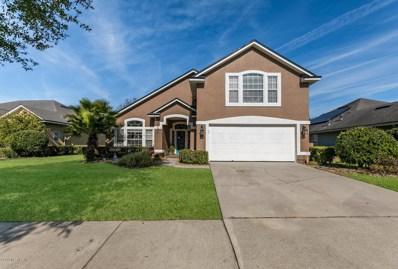 6101 Alderfer Springs Dr, Jacksonville, FL 32258 - #: 969223