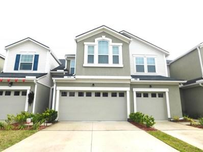 699 Reese Ave, Orange Park, FL 32065 - #: 969231
