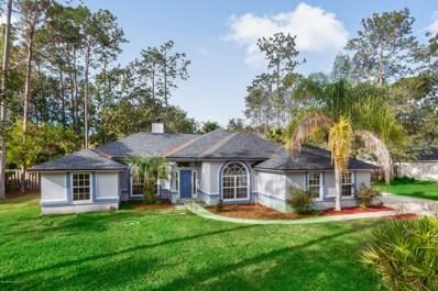 1764 Heatherwood Dr, Jacksonville, FL 32259 - MLS#: 969251