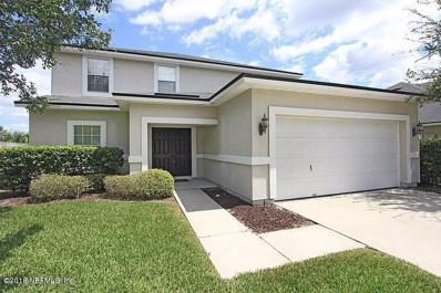 Jacksonville, FL home for sale located at 8641 Longford Dr, Jacksonville, FL 32244