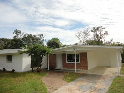 2412 Burgoyne Dr, Jacksonville, FL 32208 - #: 969257