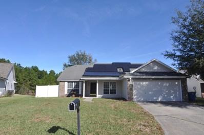 12758 Dunns View Dr, Jacksonville, FL 32218 - #: 969260