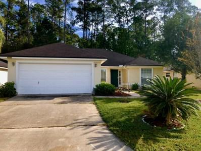 Middleburg, FL home for sale located at 4101 White Bark Plantation Dr, Middleburg, FL 32068