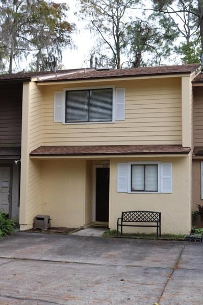 4214 Windergate Dr, Jacksonville, FL 32257 - #: 969275
