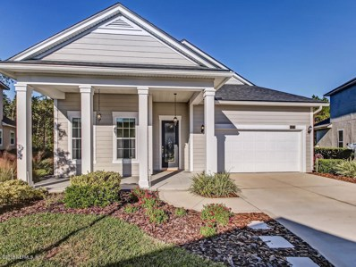St Johns, FL home for sale located at 125 N Torwood Dr, St Johns, FL 32259