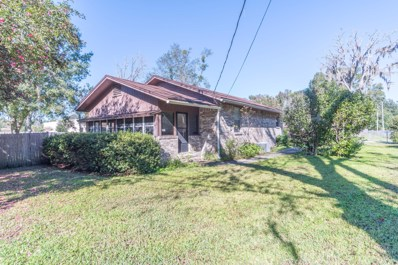Jacksonville, FL home for sale located at 4105 Dunn Ave, Jacksonville, FL 32218