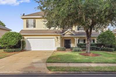 Ponte Vedra Beach, FL home for sale located at 489 S Mill View Way, Ponte Vedra Beach, FL 32082