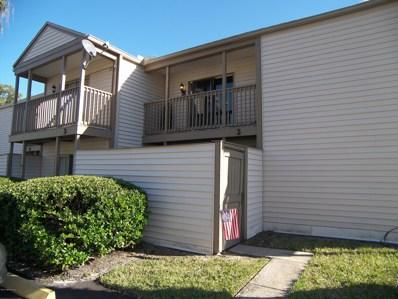 2300 Twelve Oaks Dr UNIT H2, Orange Park, FL 32065 - #: 969299