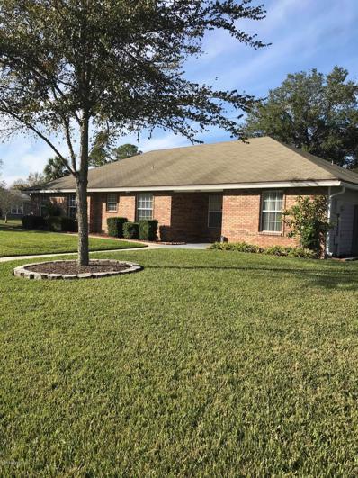 8089 Springtree Rd, Jacksonville, FL 32210 - #: 969302