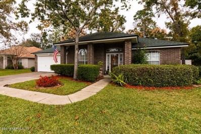 14631 Greenover Ln, Jacksonville, FL 32258 - #: 969304
