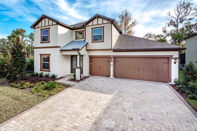 Ponte Vedra Beach, FL home for sale located at 337 Possum Trot Rd, Ponte Vedra Beach, FL 32082