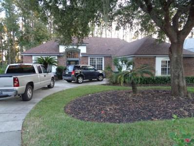 12862 Jebb Island Cir S, Jacksonville, FL 32224 - #: 969315