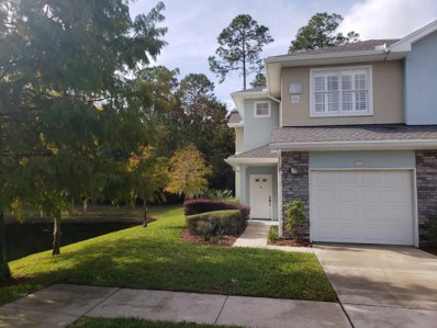 Fernandina Beach, FL home for sale located at 96001 Cottage Ct, Fernandina Beach, FL 32034
