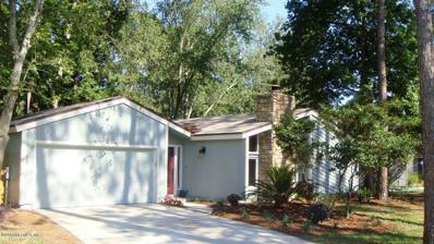 10511 Arrowhead Ct, Jacksonville, FL 32257 - #: 969327