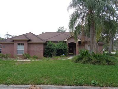 4149 Bridgeville Pl, Jacksonville, FL 32223 - #: 969328