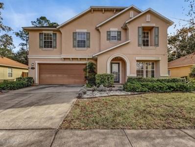 11251 Justin Oaks Dr N, Jacksonville, FL 32221 - #: 969334