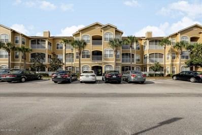 245 Old Village Center Cir UNIT 7208, St Augustine, FL 32084 - #: 969339