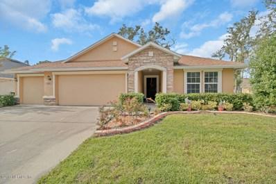12332 Acosta Oaks Dr, Jacksonville, FL 32258 - MLS#: 969343
