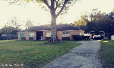 Jacksonville, FL home for sale located at 10980 Colorado Springs Ave, Jacksonville, FL 32219