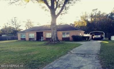 10980 Colorado Springs Ave, Jacksonville, FL 32219 - #: 969344