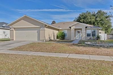 1449 Summit Oaks Dr W, Jacksonville, FL 32221 - #: 969347