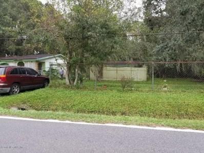 6844 Wiley Rd, Jacksonville, FL 32210 - #: 969352